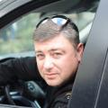 Дмитрий Ершов
