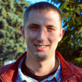 Святослав Комлев